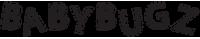 Brand Logo file babybugz_2020.png