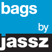 Bags by Jassz