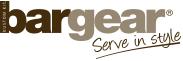 Brand Logo file bargear.png