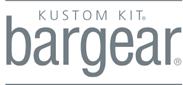 Brand Logo file bargear_19.png