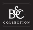 Brand Logo file bc.png