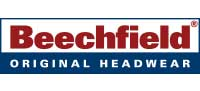 Brand Logo file beechfield.jpg