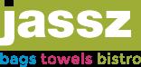 Brand Logo file bistrobyjassz18.png