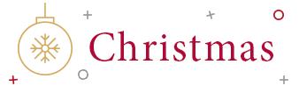 Brand Logo file christmas.png
