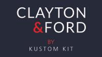 Brand Logo file claytonford.png