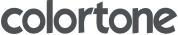 Brand Logo file colortone.png
