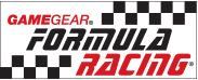 Brand Logo file formularacing.png
