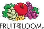 Brand Logo file fruitoftheloom.png