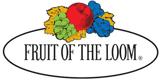 Brand Logo file fruitoftheloomvintage.png