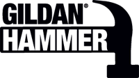 Brand Logo file gildanhammer.png