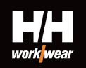 Brand Logo file hellyhansen.png