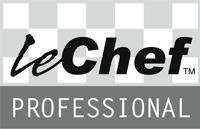 Brand Logo file lechef.png