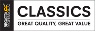 Brand Logo file regattaclassics.png