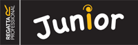 Brand Logo file regattajunior_19.png