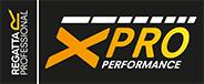 Brand Logo file regattaxpro.png