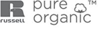 Brand Logo file russell_pure-organic-logo.jpg