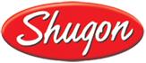 Brand Logo file shugon.png