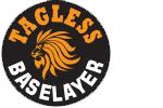 Brand Logo file tagless_logo.png
