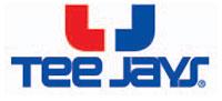 Brand Logo file teejays15.jpg