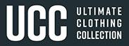 Brand Logo file ucc_21.jpg