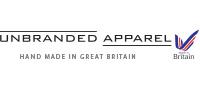 Brand Logo file unbrandedapparel.jpg