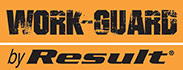 Brand Logo file workguardbyresult_2020.jpg