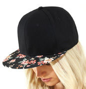 Click here to view Headwear