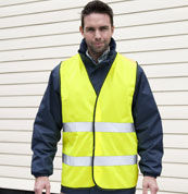 Click here to view Workwear