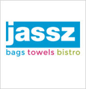 Click to view our Jassz Bags Retail Ready products