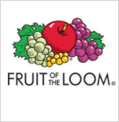 Click to view our Fruit of the Loom Retail Ready products