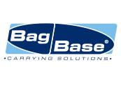 Bagbase Clearance
