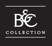 B& C Clearance