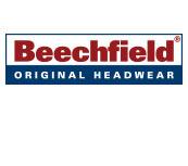 Beechfield Clearance