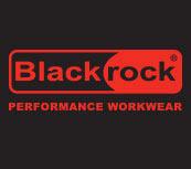 Blackrock Clearance