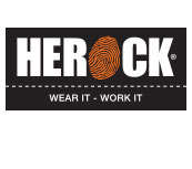 Herock Clearance