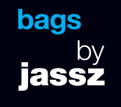 Bags by Jassz Clearance