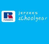 Jerzees Schoolgear Clearance