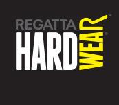 Regatta Hardwear Clearance