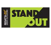 Regatta Standout Clearance