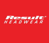 Result Headwear Clearance