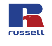 Russell Clearance