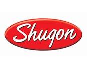 Shugon Clearance