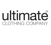 Ultimate Clothing Co
