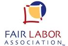 Fair Labour