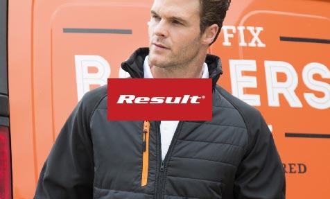 result_5new