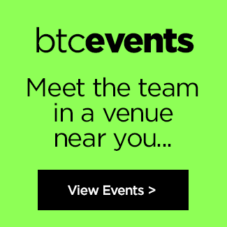 btc events