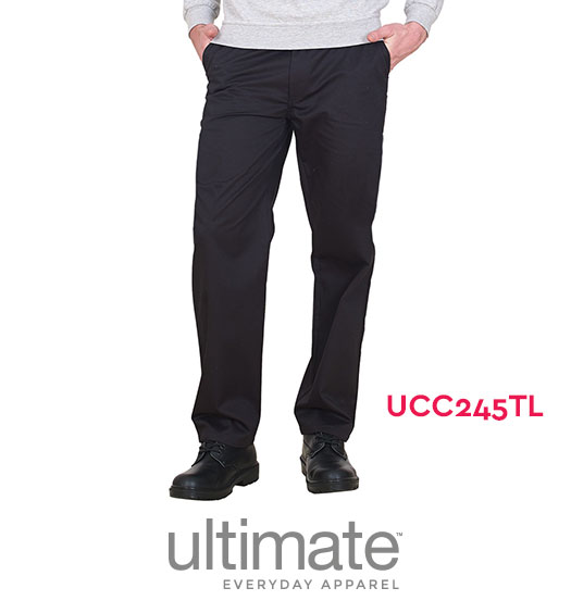 Ultimate UCC245TL Outlet