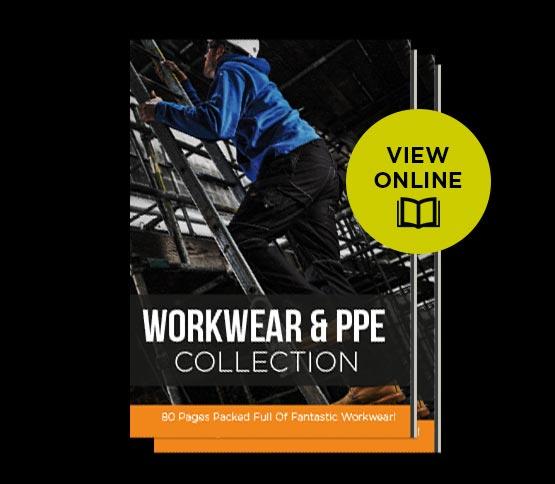 WorkwearPPE