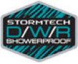 DWR Showerproof