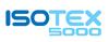 regatta isotex 5000